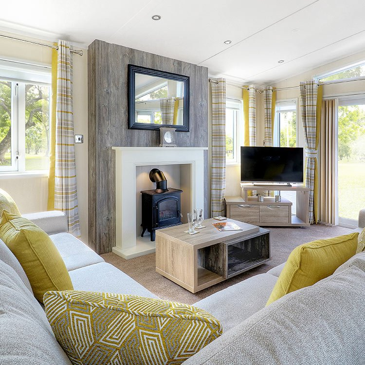 Furniture & Furnishings for the Leisure Industry