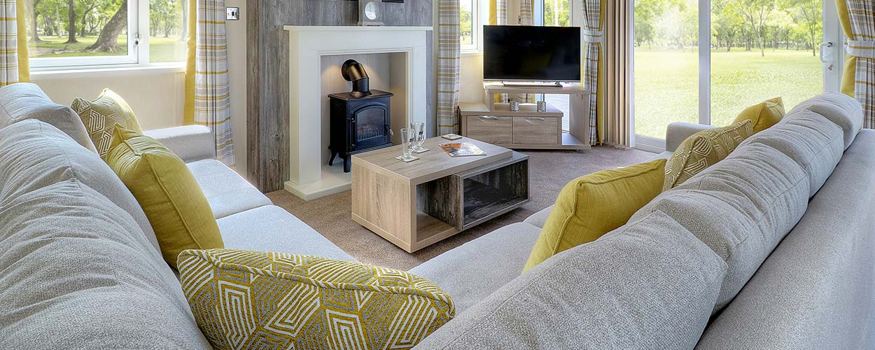 Home Leisure Furnishings Tailoring Spaces For The Leisure Industry